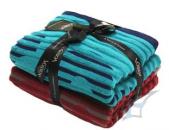Vossen ručníky