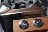 Automatický dávkovač vody a aroma (Autodose)