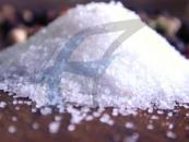 Sůl krystalky