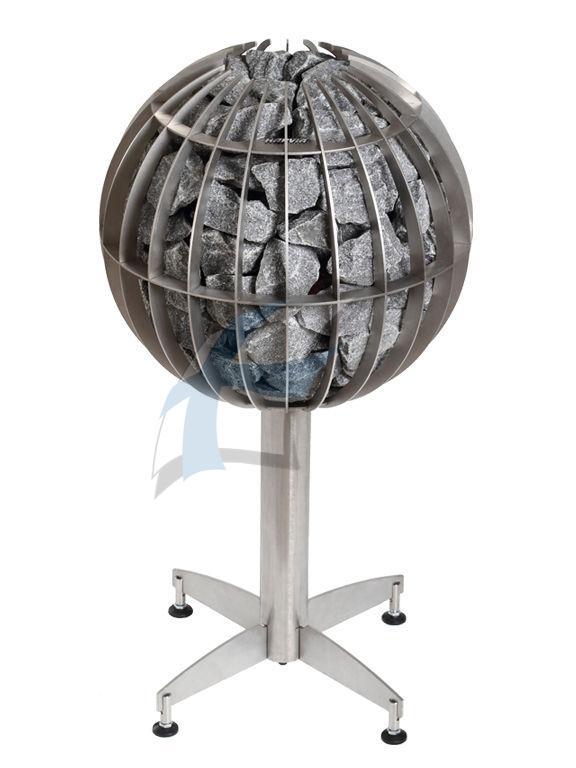 Harvia Globe - přenosný stojan