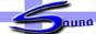 logo8831-saunova-kamna.cz