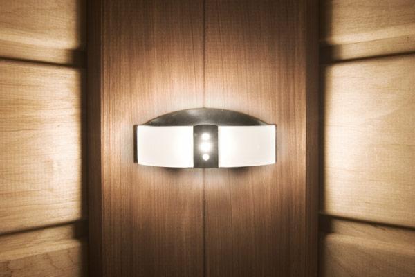 světlo LH-100
