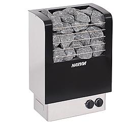 Saunová kamna Harvia Classic Electro